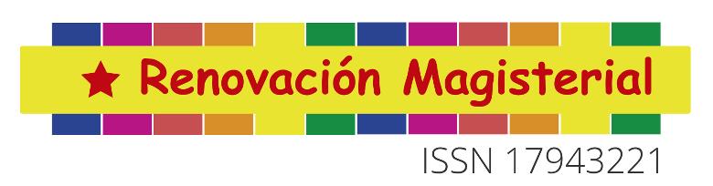 Renovación Magisterial - Activa la vizualización de imágenes en tu correo