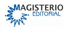 Invitación de la Cooperativa Editorial del Magisterio | Renovación ...